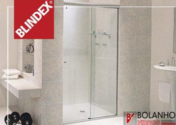 Box para Banheiro Blindex em Mogi das Cruzes SP