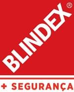 vidros blindex