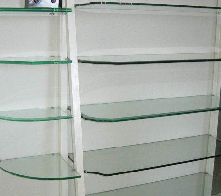 vitrine-de-vidro-blindex-mogi-das-cruzes-sp-02